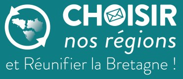 Logo_ChoisirNosRegionsFINAL-02[1]