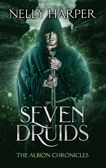 Seven Druids