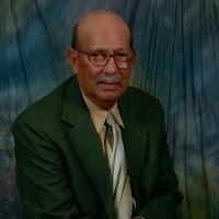 Mr. Lane Garner, Jr.