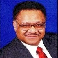 Mr. Willie Gene Jackson