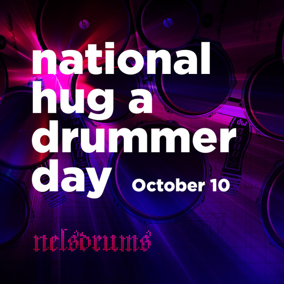 Fall Wallpaper With Owls National Hug A Drummer Day Oct 10 Nelsdrums