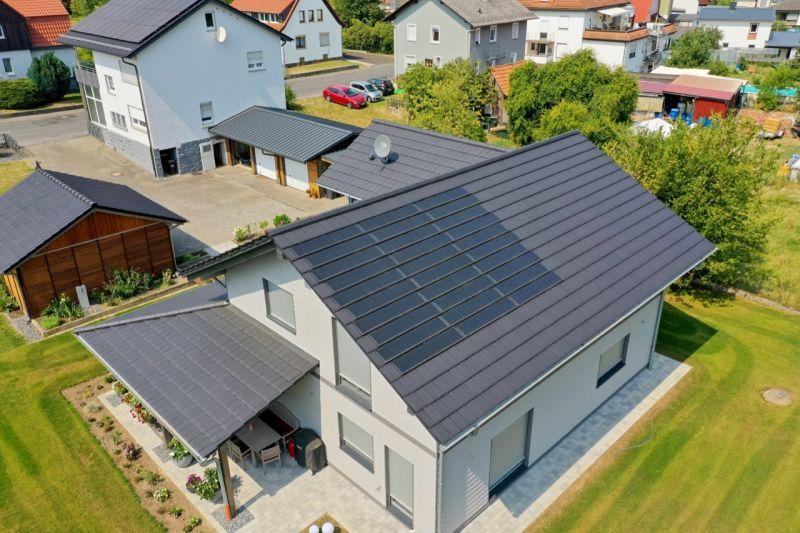 solar tile g10 pv