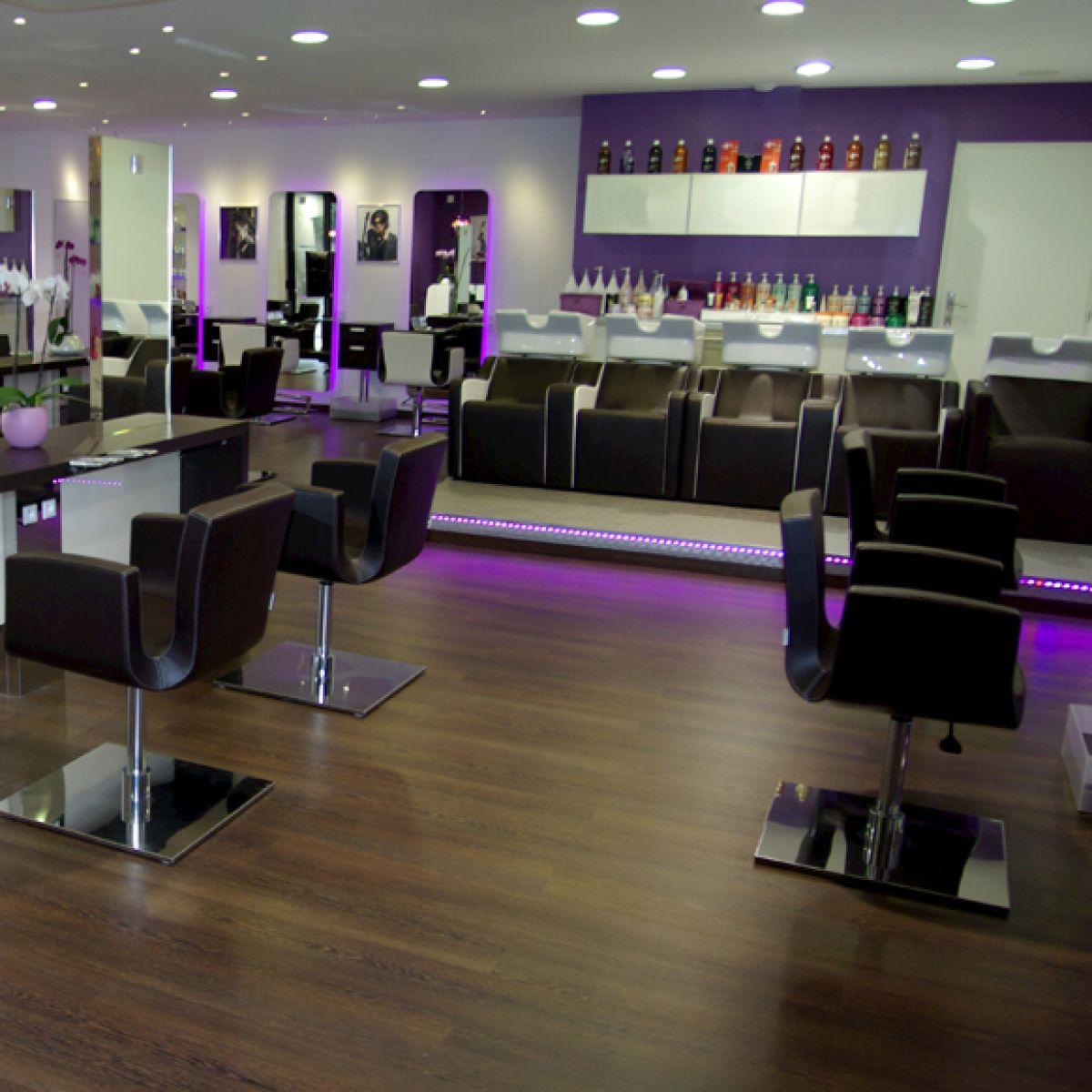 Nelson Mobilier  Fabricant  Mobilier de coiffure Made in France  Agencement de salons de