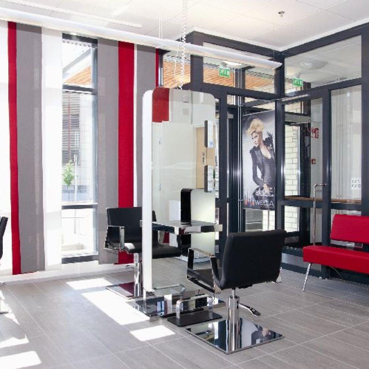 Nelson Mobilier  Fabricante  Mobiliaro para peluquieras