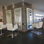 nelson mobilier - hair salon furniture