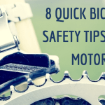 8 Quick Bicycle Safety Tips For Motorists Blog Nelso