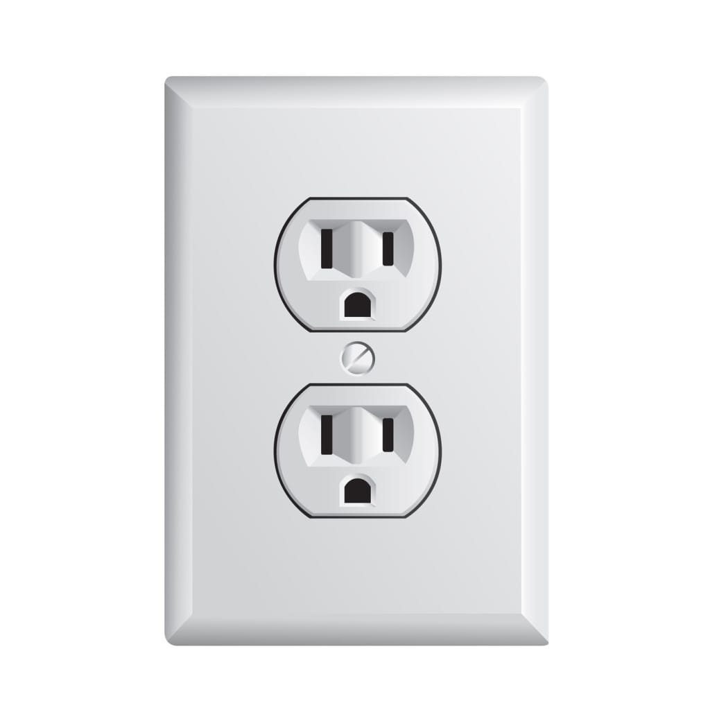 hight resolution of electrical outlet changes by nelson comfort