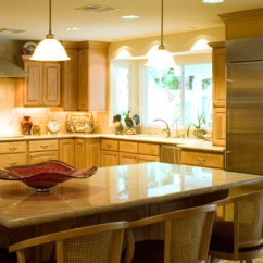 Kitchen Remodeling Projects Home Equipment By Nelson Dye Contracting Graham