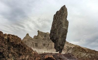 Magma Balance
