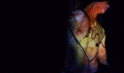 Body Canvas-2