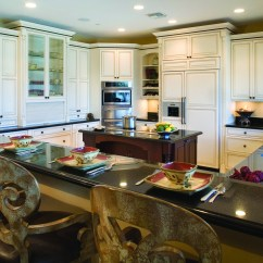 Kitchen Remodeling Pittsburgh Island With Storage And Seating Kitchens Nelson Bath Mars Pa