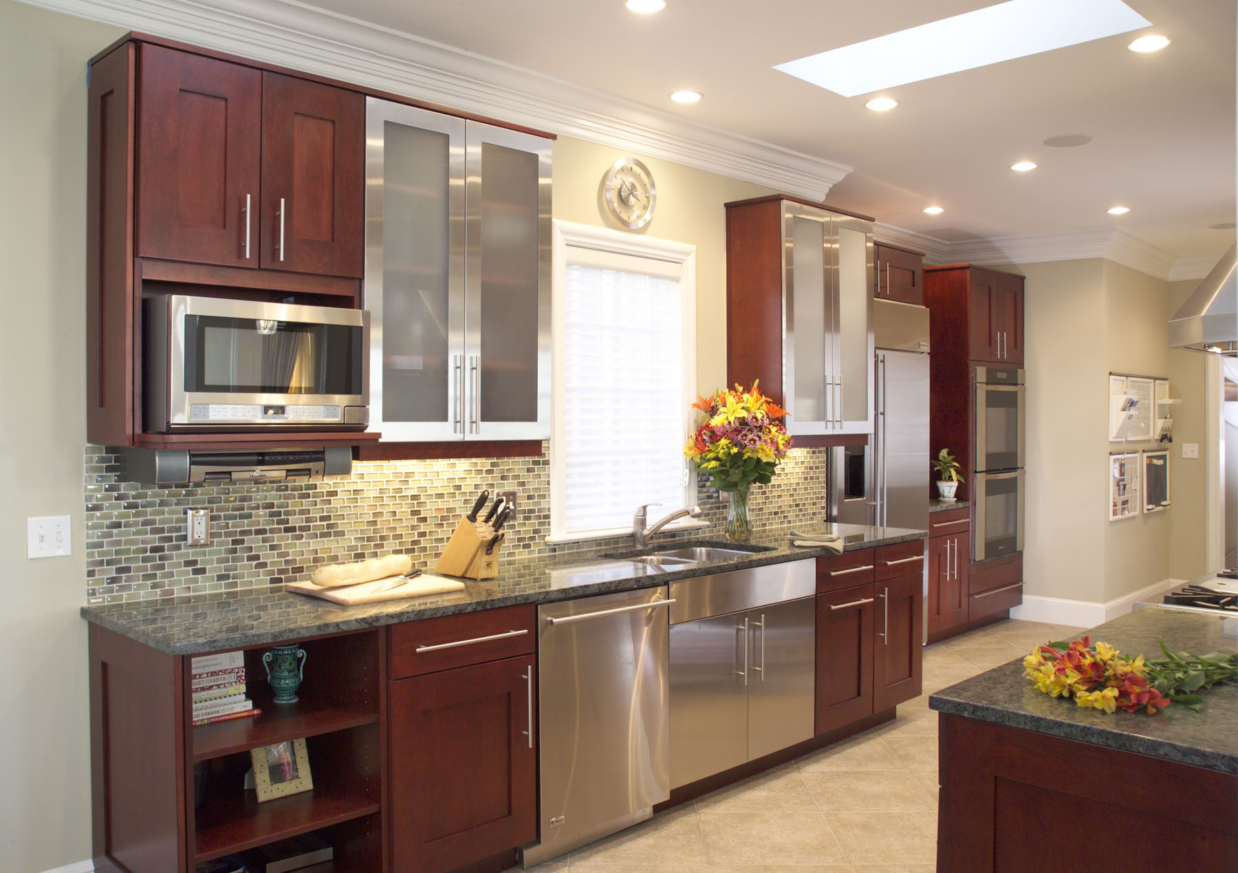 kitchen remodeling pittsburgh rugs walmart kitchens nelson and bath mars pa