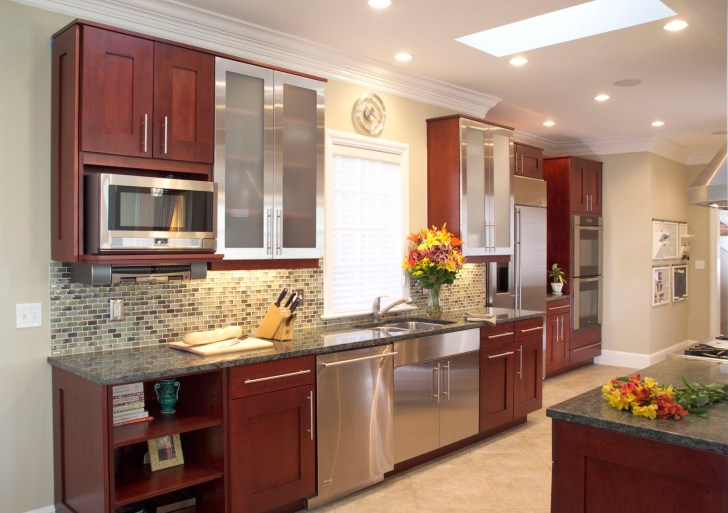 Kitchen Remodeling Pittsburgh Amazing Cabinet