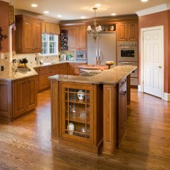 Kitchen Remodeling Pittsburgh Cabinet Paint Ideas Fresh Design 29 Imageries Djenne