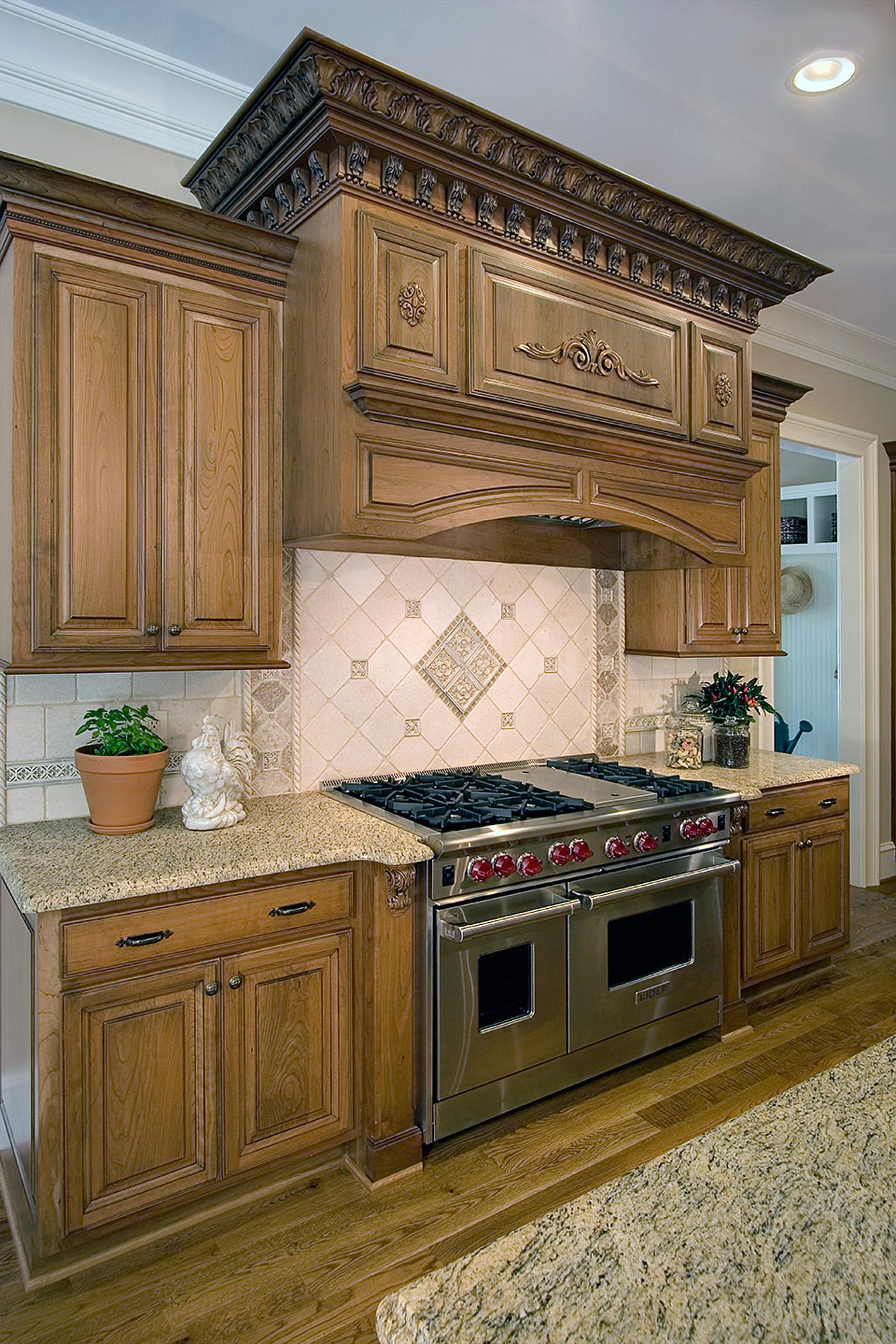 Pittsburgh Kitchens  Nelson Kitchen  Bath  Mars PA