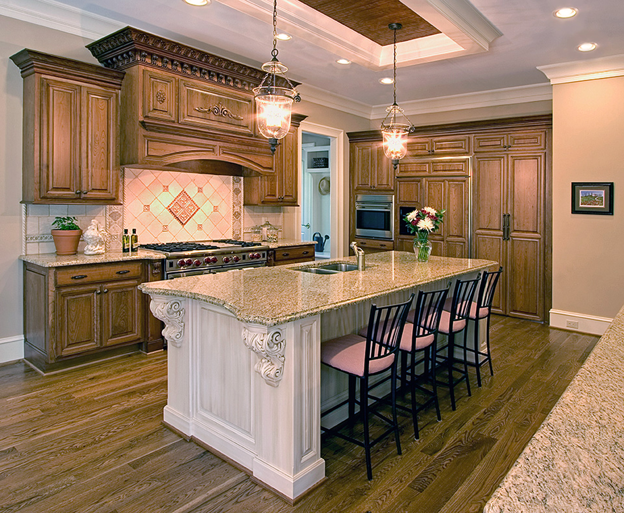 kitchen remodeling pittsburgh cost of painting cabinets professionally nelson and bath mars pa serving