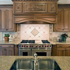 Kitchen Remodeling Pittsburgh World Beef Jerky Kitchens Nelson And Bath Mars Pa