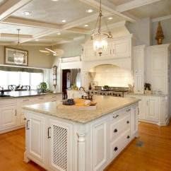 Kitchen Cabinets Pittsburgh Tweezers Kitchens Nelson And Bath Mars Pa