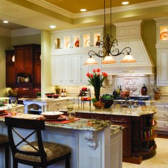 Kitchen Cabinets Pittsburgh Decore Kitchens Nelson And Bath Mars Pa