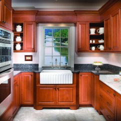 Kitchen Remodeling Pittsburgh Backsplash Stick On Tiles Kitchens Nelson And Bath Mars Pa