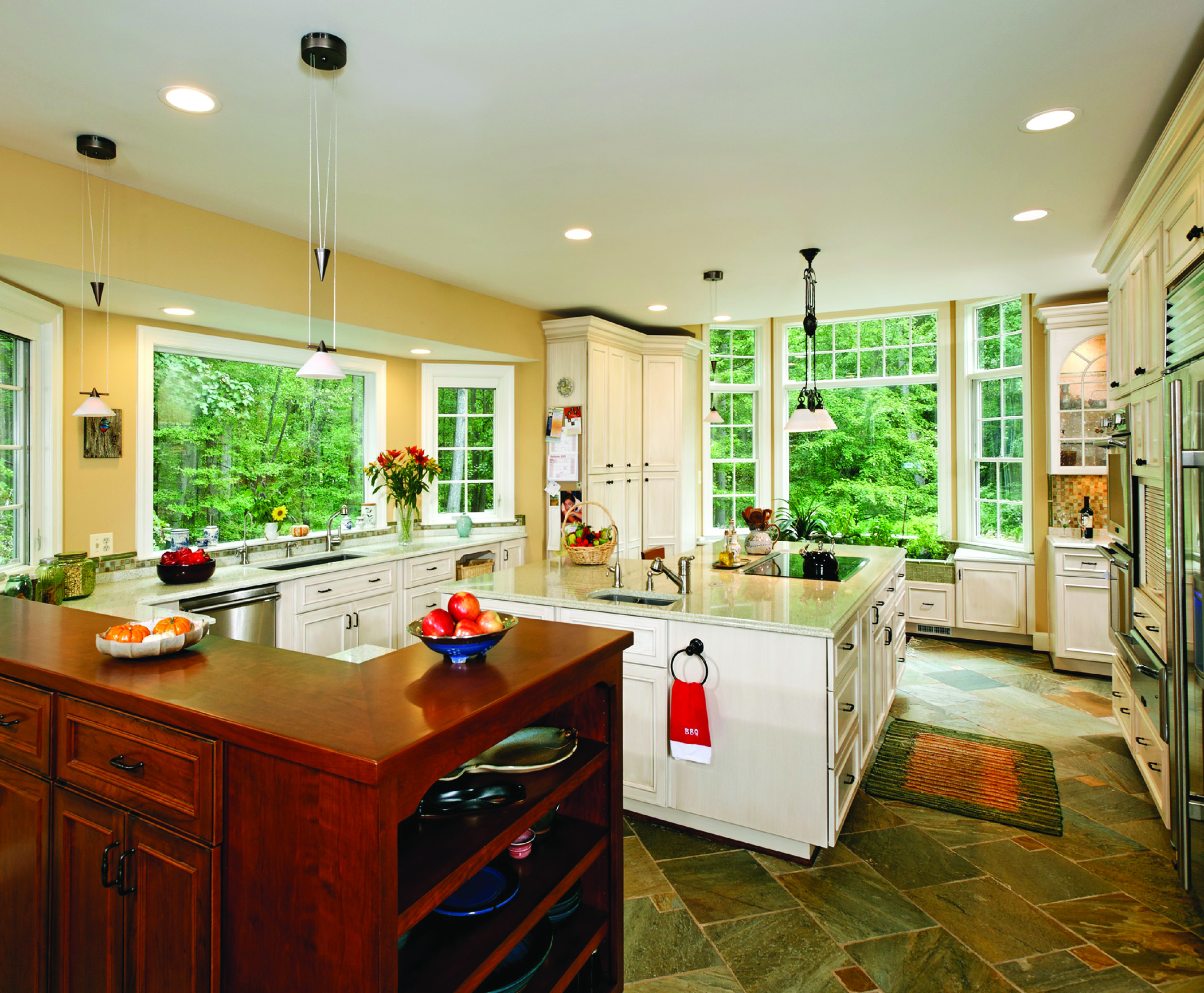 kitchen remodeling pittsburgh teak chairs design image to u