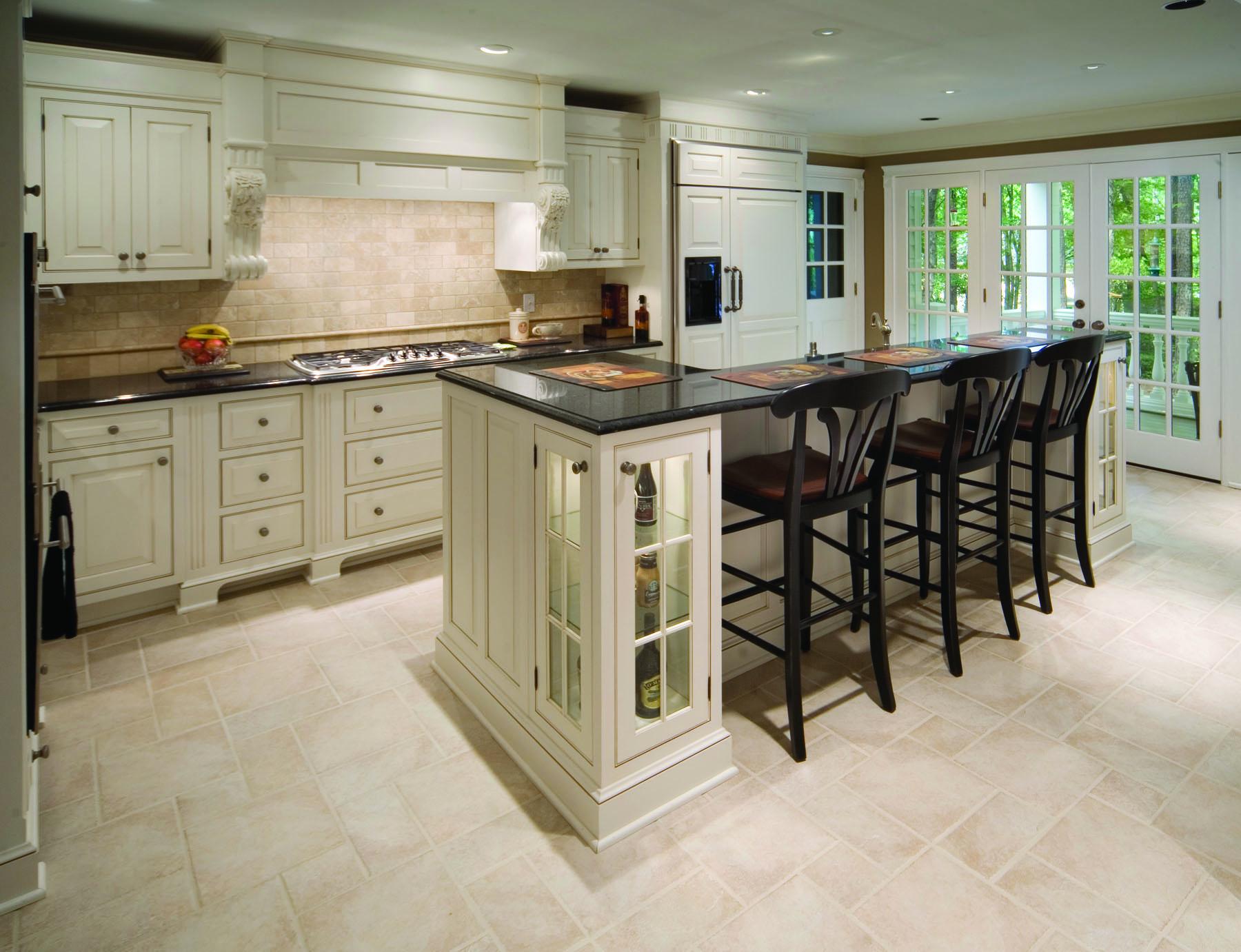 kitchen cabinets pittsburgh buy modern image to u