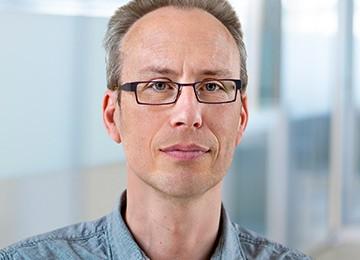 Frank De Smedt