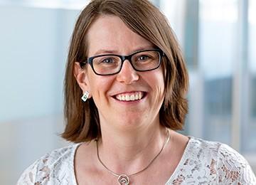 Lise Vanderkelen