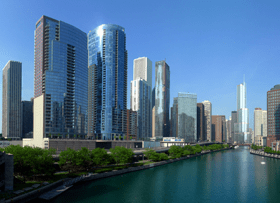 The Validation of Sterile Medical Devices Chicago 2021