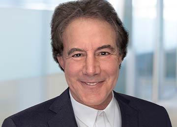 Dr. Daniel L. Prince