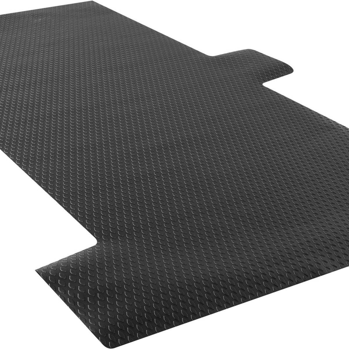 hight resolution of weather guard weather guard van floor mat ford standard wheel base 89017