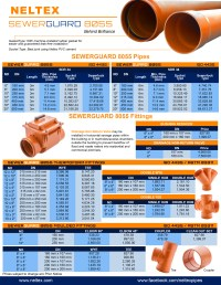 Pvc Pipe Sizes Chart Philippines - Gi pipe standard length ...
