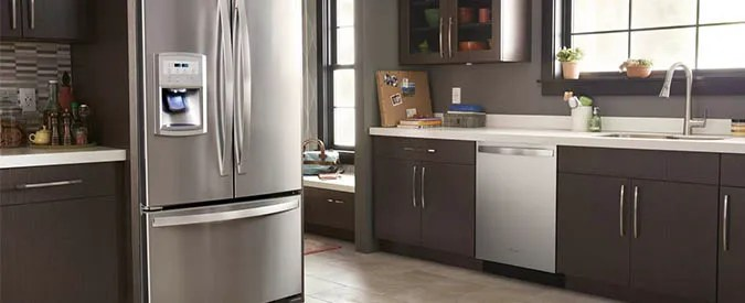 kitchen appliance store ninja mega system nelthorpe son center appliances loomis ca 95650 a you can trust