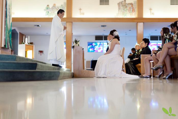 Cheryl  Lester  St Columba Catholic Church San Diego  NEMA PHOTOGRAPHY