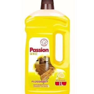cistic na podlahy passion gold 1L