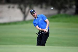 """Mikko Ilonen taustoittaa monet yllättänyttä lopettamispäätöstään: """"Jos olisin jatkanut panostamista golfiin, olisin rikkonut perheeni."""""""