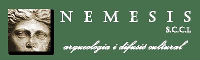 Nemesis Arqueologia i diffusió cultural, Tarragona
