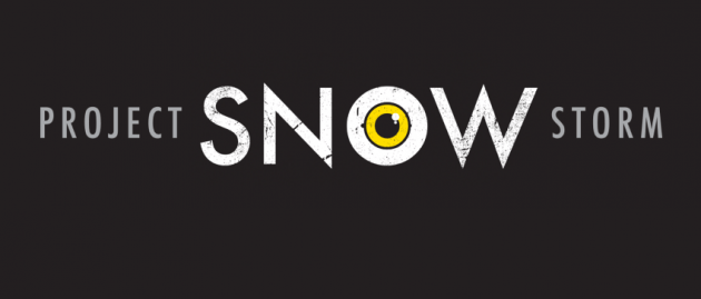SNOW facebook