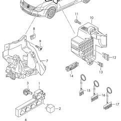 Vw Eos Parts Diagram Furnas R44 Drum Switch Wiring 2007 Acura Mdx Vacuum Html Imageresizertool Com