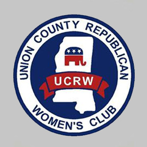 UC republican women
