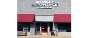Windham TV & Appliance