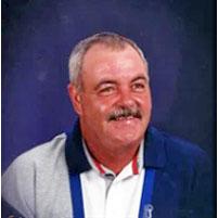 """New Albany MS Michael """"Mickey"""" Thomas Jolly obituary"""