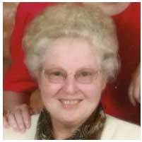 New Albany MS Martha Ann Lee Jeter obituary