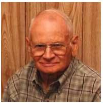 New Albany MS Roy Thomas Richey obituary