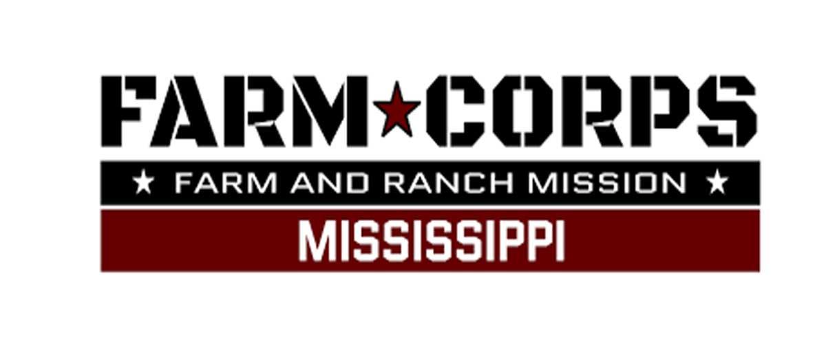 NEMiss.news Farm Corp Mississippi
