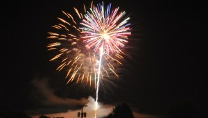 NEMiss.news Fireworks conspiracy