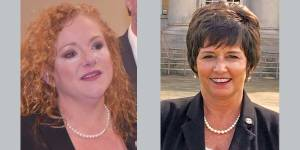 NEMiss.News Absentee ballots Dulaney and Stanford