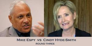 NEMiss.news Espy vs Hyde-Smith