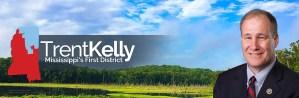 NEMiss.News Trent Kelly Academy Day 2020