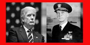 NEMiss.News Trump: my SOB